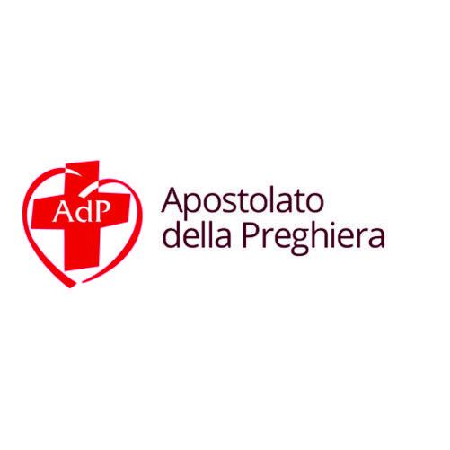 Apostolato della Preghiera - Santuario Sant'Anna - Caserta