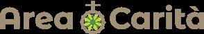 Santuario Diocesano Sant'Anna - Caserta