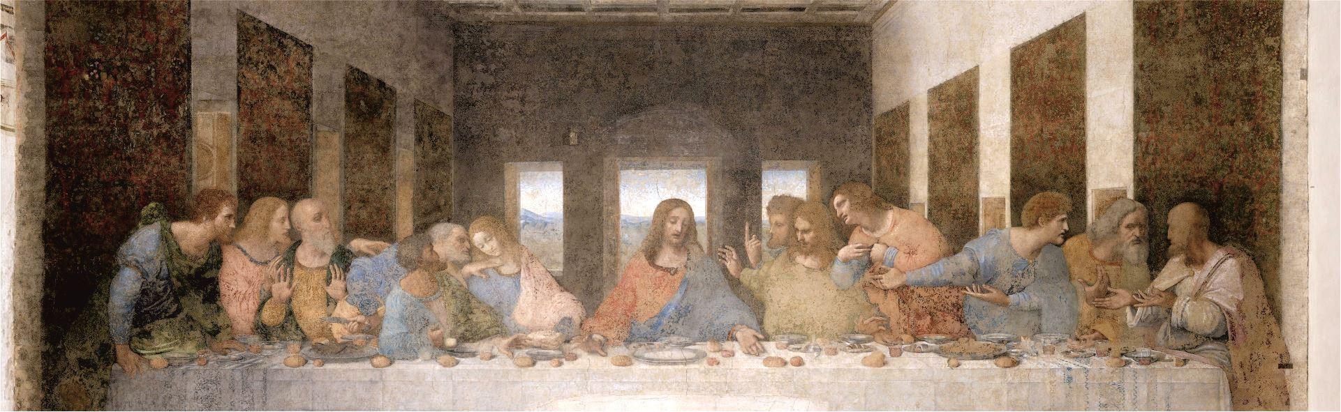 Calendario Liturgico Maranatha.Area Liturgia Santuario Sant Anna Caserta