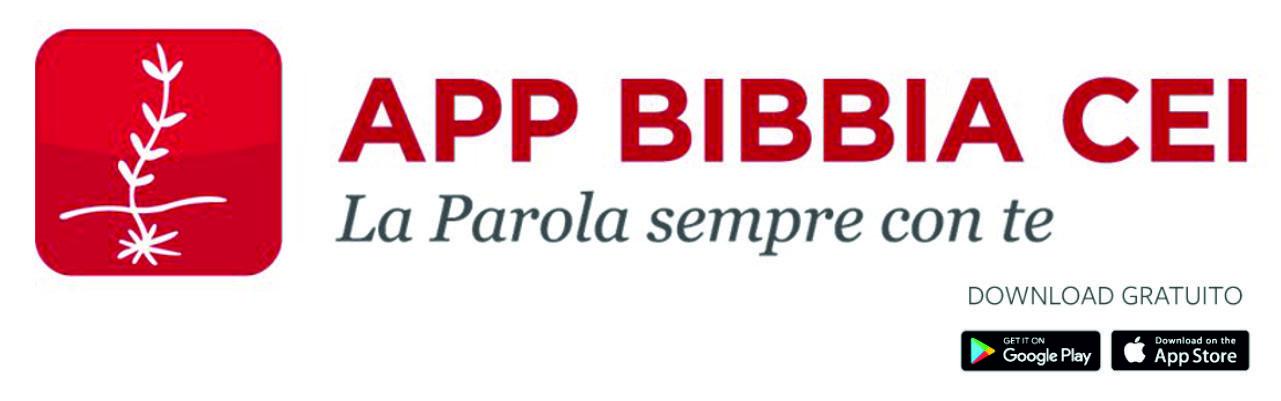 Bibbia Edu CEI