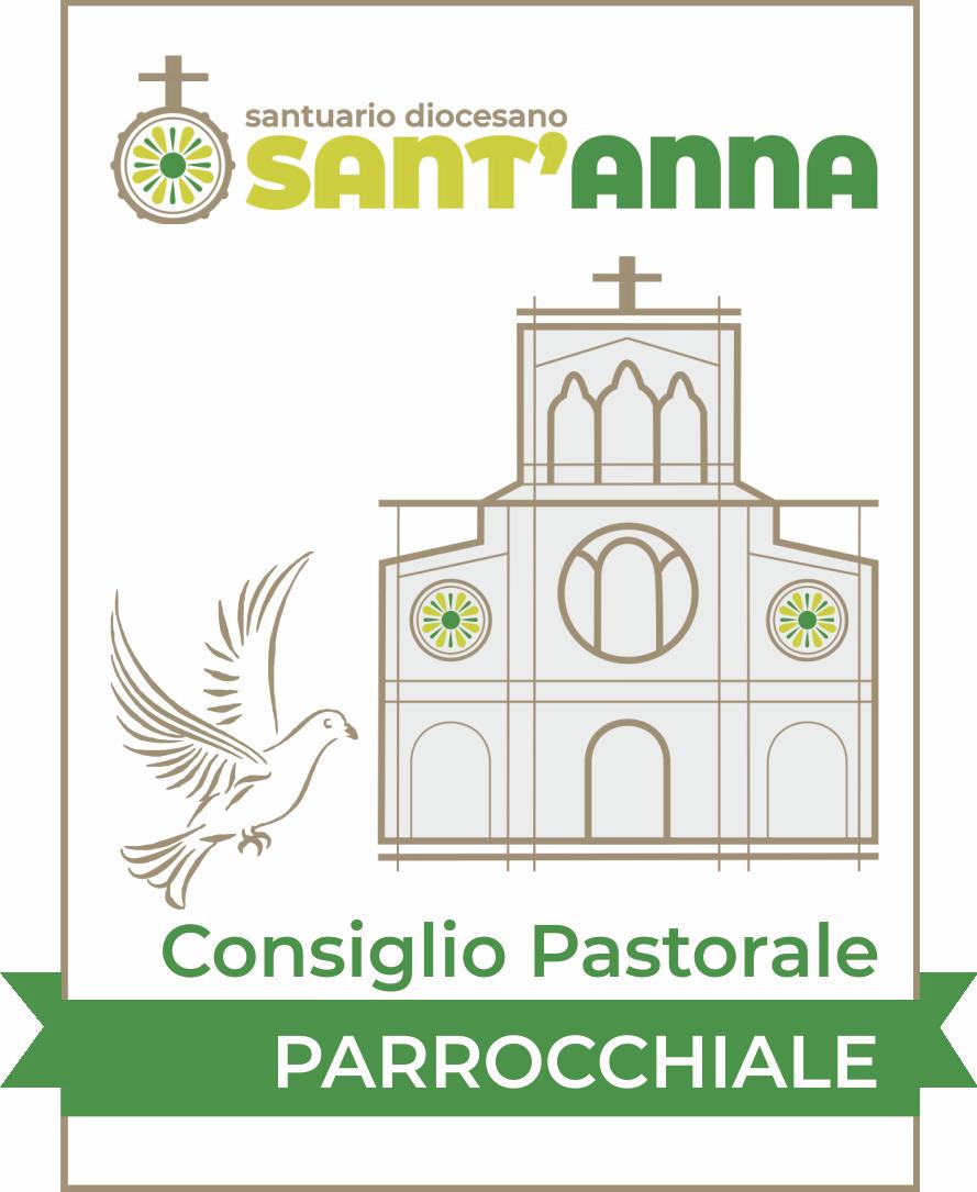 Consiglio Pastorale Parrocchiale - Santuario Sant'Anna - Caserta