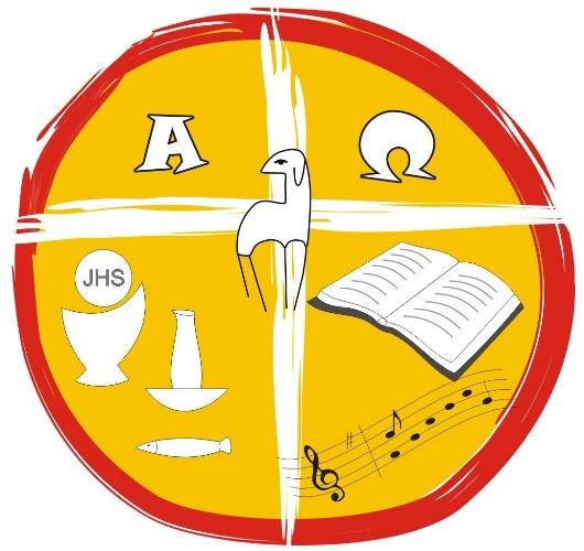 Liturgia - Coordinamento - Santuario Sant'Anna - Caserta