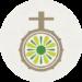 Staff - Santuario