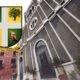 Stemma Araldico Ecclesiale del Santuario Sant'Anna di Caserta