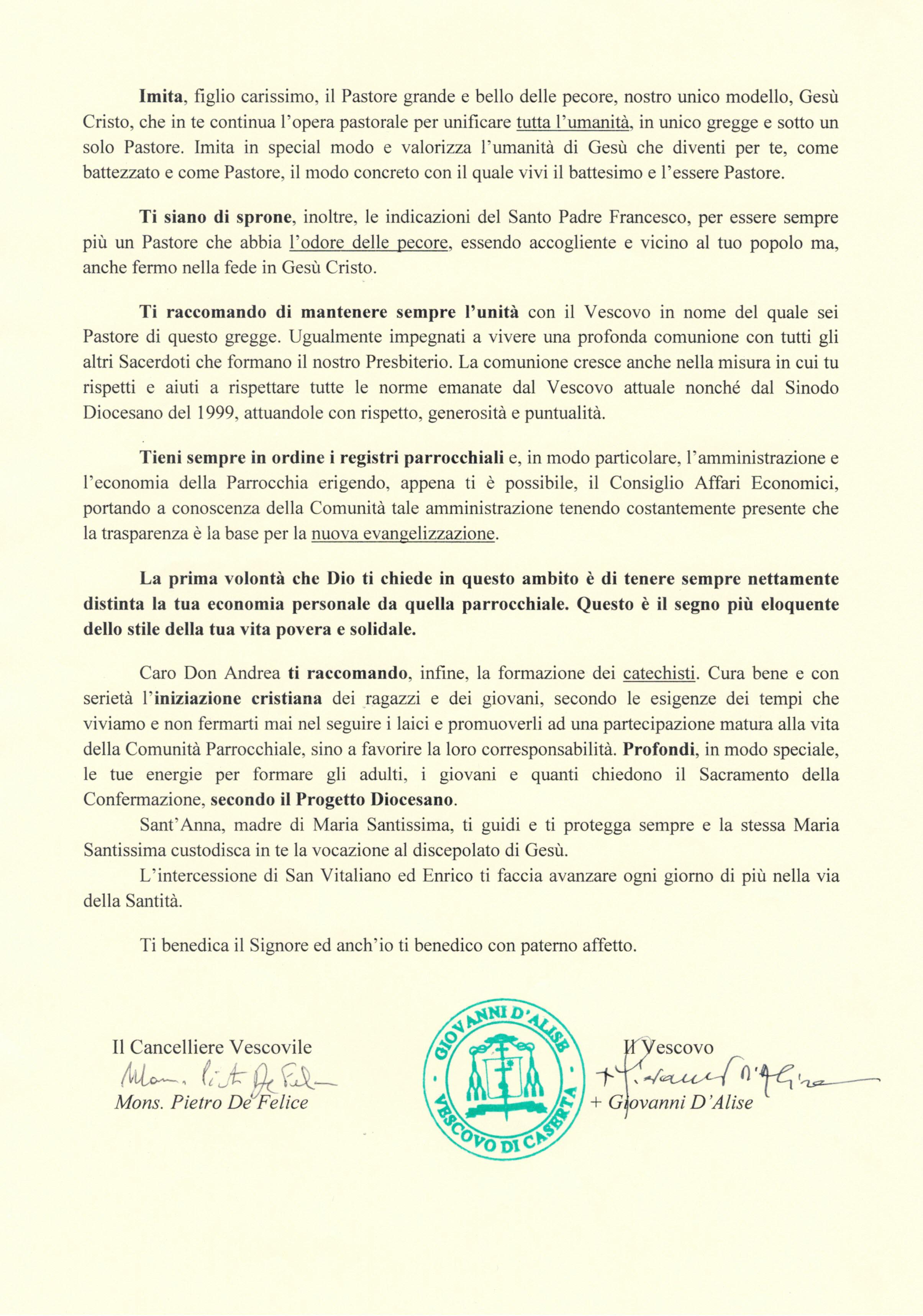 Decreto Nomina Vescovile - 20171028_Pagina_2