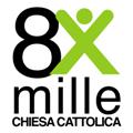 8x1000 - Santuario Diocesano Santanna